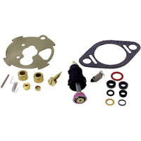 V-FACTOR  BENDIX CARB PARTREBUILD KIT BENDIX/ZENITH 3638 & 40MM REPLACES HD 27132-71