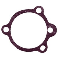 Cometic C9300 Air Fliter Gasket to Carb B/T 77-89 Sportster 76-87 Oem 29058-77 Sold Each