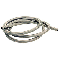 "Russell  OIL LINESS BRAIDED PROFLEX 10'X 11/32""I.D. USE WITH FULL FLOW #6 HOSE ENDS ..... R3207"