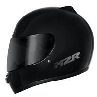 M2R M1 Helmet Black