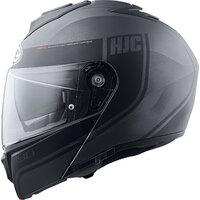 HJC I90 Helmet Davan MC-5SF