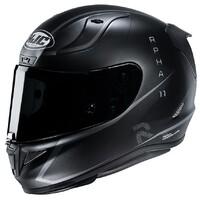 HJC RPHA 11 Helmet Jarban MC-5SF