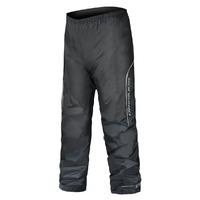 DriRider Thunderwear 2 Rainwear Pants Black