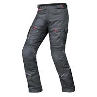 DriRider Vortex Adventure 2 All Season Pants Black/Black