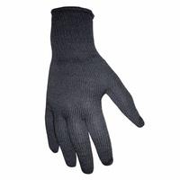 DriRider Thermal Merino IGloves