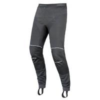 DriRider Windstop Performance Pants Black