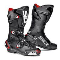 Sidi Mag 1 Boots Black/Black