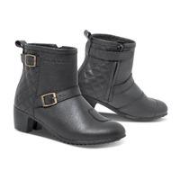 DriRider Vogue Ladies Waterproof Touring Boots Black