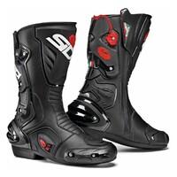 Sidi Vertigo 2 Boots Black/Black