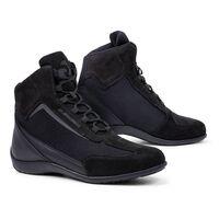 Argon Ripley Boots Black