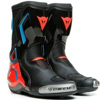 Dainese Torque 3 Out Boots Pista 1