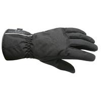 DriRider Element Gloves Black