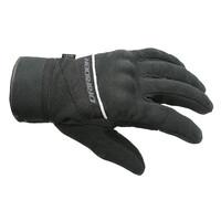 DriRider Levin Ladies Gloves Black