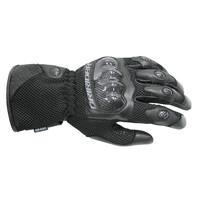 DriRider Air-Ride Gloves Black