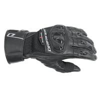 DriRider Aero Mesh 2 Ladies Gloves Black