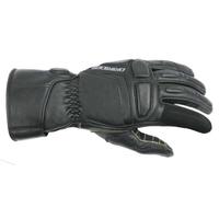 DriRider Assen 2 Gloves Black