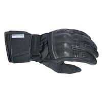 DriRider Highway Gloves Black/Black