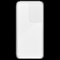 Quad Lock Poncho for Samsung Galaxy