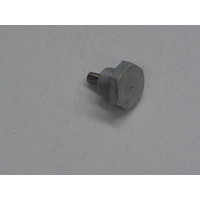 Magnets Clean Motoroil MCM-60348-65 Magnetic Drain Plug 1/2-20 (See More Detail)