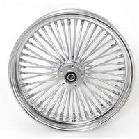 DNA Mammoth Spoke Wheel - 18x3.50 - Rear