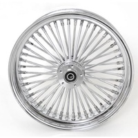 DNA Mammoth Spoke Wheel - 18x4.25 - Rear