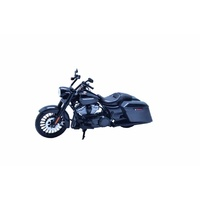 Maisto 1:12 Scale Harley-Davidson Road King Special 2017 Diecast Model