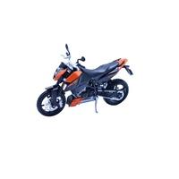 Maisto 1:12 Scale Dirt Bike Assortment (12 in Box) Diecast Model