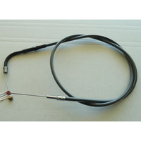 """Magnum Shielding MS-44376 Black Pearl Idle Cable +6"""" XG500/750 15-Up"""