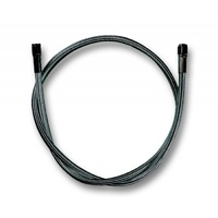 "Magnum Shielding MS-AS4532 Black Pearl ABS 32"" Universal Brake Line"