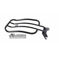 Motherwell MWL-181GB Solo Luggage Rack Gloss Black for FXSB'13-17