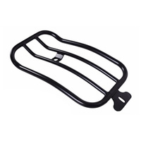 Motherwell MWL-219GB Solo Luggage Rack Gloss Black for FXDLS'16-17