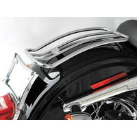 Motherwell MWL-530 7 in. Solo Luggage Rack