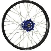 DNA Wheel 19 x 2.15 RMZ250 (07-11 ) 450 (05-13) Black/Blue
