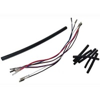 "Namz NMZ-NTBW-X08 Throttle By Wire Extension Harness +8"" Touring 08-Up"