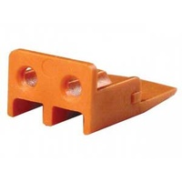 Namz NMZ-WM2P Wedge Lock for NMZ-DTM04-2P& NMZ-DTM04-2P-E004 & NMZ-DTM04-2P-E004