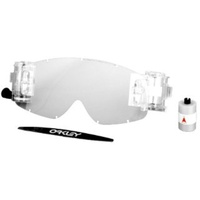 Oakley Roll-Off Kit for O-Frame MX Goggles