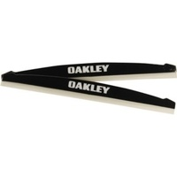 Oakley Replacement Mud Flaps for Airbrake MX Goggles (Pair)