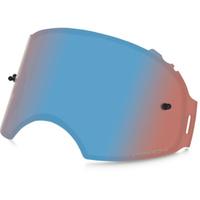 Oakley Replacement Lens Prizm Sapphire Iridium for Airbrake MX Goggles