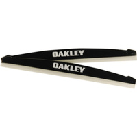 Oakley Replacement Mud Guard for Front Line MX Goggles