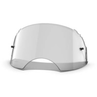 Oakley Replacement Lens Clear for Airbrake MX Goggles