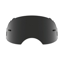 Oakley Replacement Lens Grey for Airbrake MX Goggles