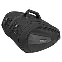 OGIO Duffle Stealth Saddle Bag