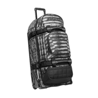 OGIO Rig 9800 Special Ops Wheeled Gear Bag