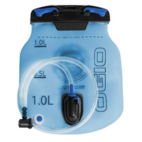 OGIO Replacement Hydration Bag Blue Bladder 1L (34oz)