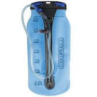 OGIO Replacement Hydration Bag Blue Bladder 3L (100oz)