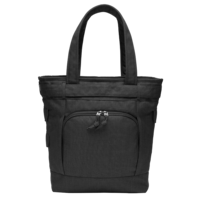 OGIO Melrose Storm Grey Ladies Tote