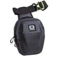 OGIO OG5919574 Razor Leg Bag