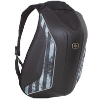 OGIO No Drag Mach 5 Special Ops Backpack