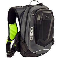 OGIO OG5919579 Razor 12L Backpack