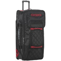 OGIO Rig T-3 Black Gear Bag
